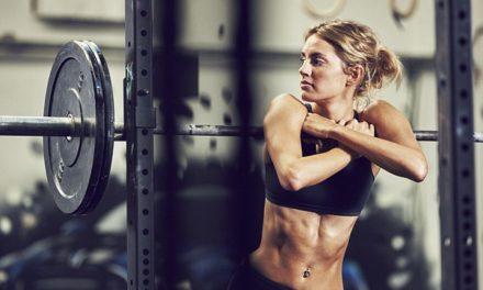Kortizol szint – a hatékonyság gátló