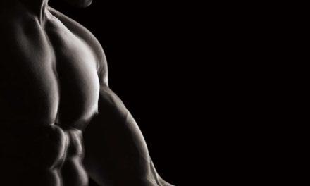 Eddz testtípusodnak megfelelően – I. rész: Ektomorf alkat