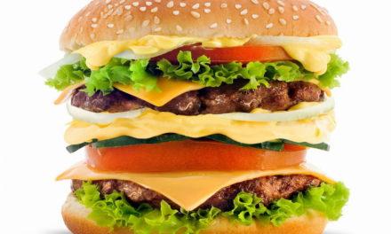 Hogy is indult el kis hazánkban a Street Food őrület?