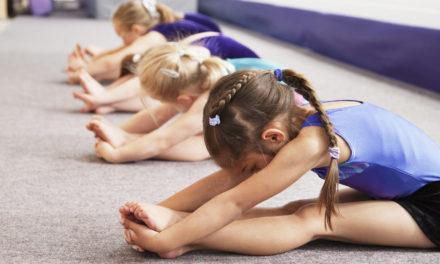 Miért foglalkozzunk a rövidülésre hajlamos izmokkal?