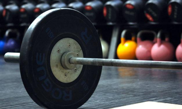 Személyi edzés – avagy, engedi az egod, hogy fejlődj?