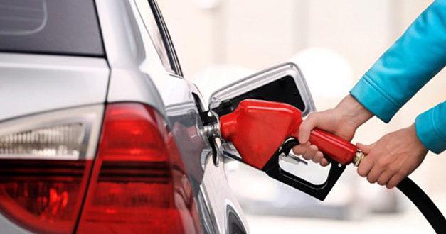 Így alakul az üzemanyagköltségek elszámolása a törvény szerint