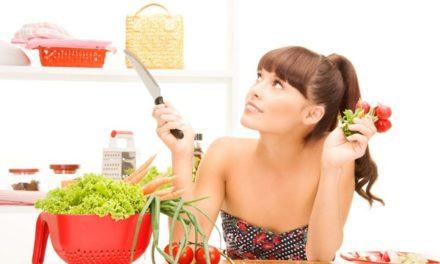 Ketogén diéta – csak egy új trend, vagy tényleg használ?