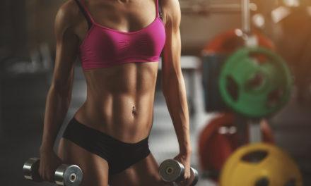 Zsírégetés felsőfokon – avagy mi is az az aerob edzés?