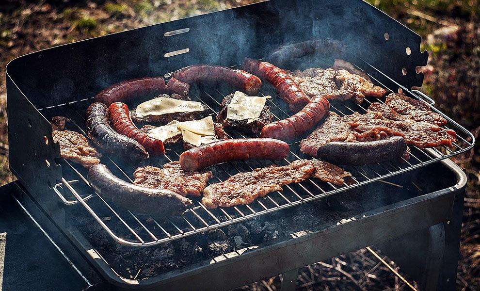 Hogy készül az igazán jó, sütnivaló kolbászhús?