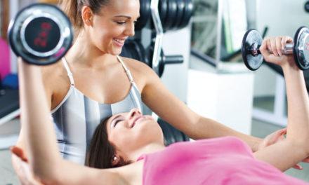 A rendszeres sport 65%-al hozzájárul az életminőség javulásához