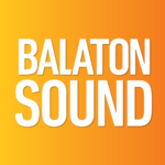 Te miket éltél át az idei Balaton Soundon?