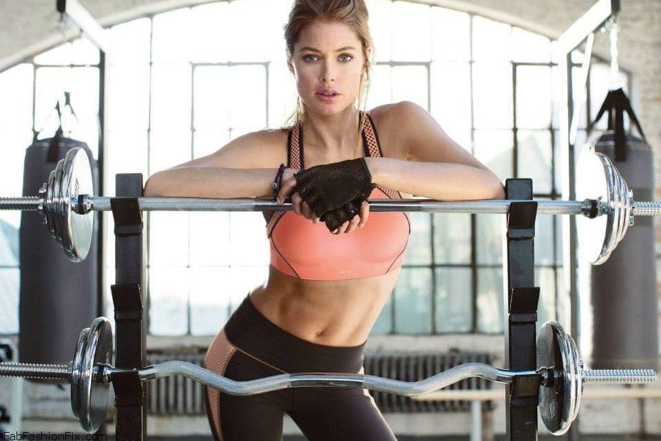 A rendszeres edzés 65%-al visszaveti a kimerültséget