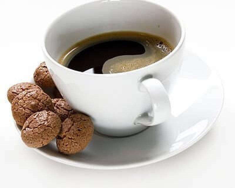 Tudtad, hogy a kávé hatékonyabb energetizáló, mint az edzés előtti cuccok?