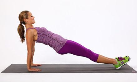 Plank hatékonyabb köntösben