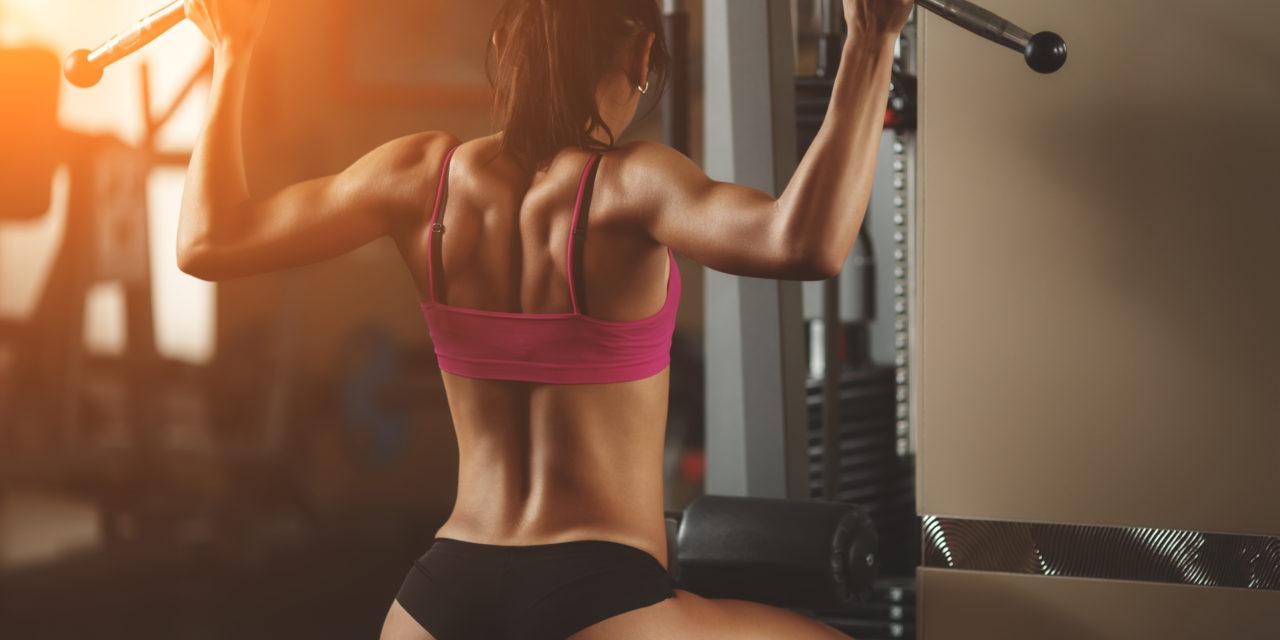 Az edzés hatékonyságát befolyásolja az időzítés?