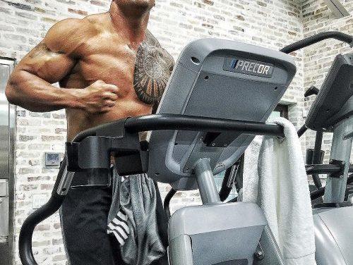 Így válaszd meg az edzés intenzitását