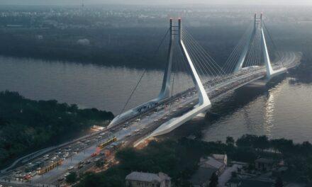 Lágymányosi (Rákóczi) híd és az M0 déli hídja között szükség van egy új, átkelőre, senki nem vitatja.