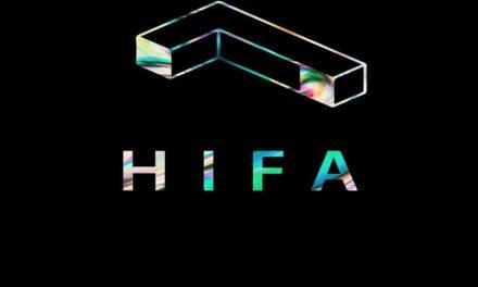 Budafoki Légópince – HIFA
