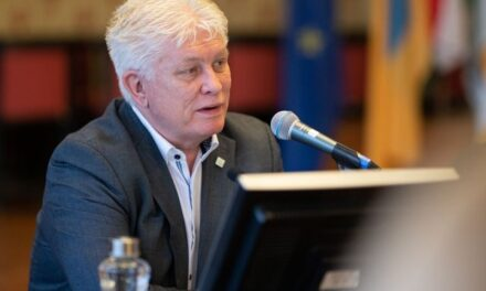 Újra online polgármesteri fogadóóra Budafok-Tétényben