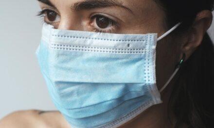 Szeptember 21-től tovább szigorítják a maszkhasználatot