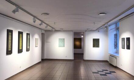 MINE MY MIND MIND MY MINE- Kiállítás