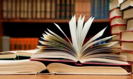 Tájékoztató könyvtárak zárvatartásáról