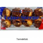 Fémdarabkák lehetnek az egyik kakaós süteményben, figyelmeztet a Nébih