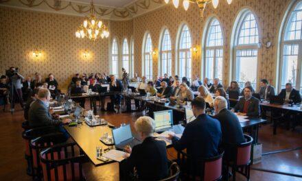 Felhívás a kerületi civil szervezetek részére a képviselő-testület 2021. évi munkatervére vonatkozóan