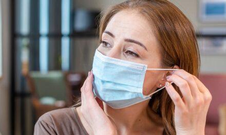 Szigorítás: újabb helyeken kötelező a maszk hétfőtől