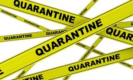 Koronavírus: kedd éjféltől komoly korlátozásokat vezetnek be az országban