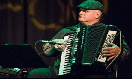 Zene és gasztronómia a többszázéves Seybold-Garab Pincében