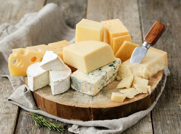 Hasmenést okozhat a Lidl egyik sajtja! Ha vettetek belőle, ne egyétek meg!