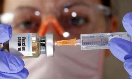 Ittlakunk-szavazás: meglepően sokan nem oltatnák be magukat koronavírus ellen
