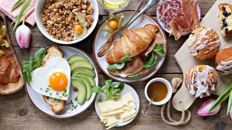 Kiadós ebéd a 22.kerületben – jót jó áron
