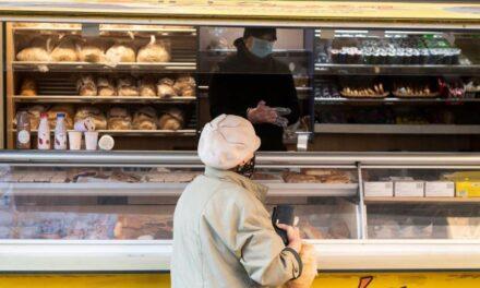 Bréking! Felfüggesztik a vásárlási idősávot: íme a részletek