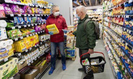A vásárlási idősáv felfüggesztését kérik az ünnepi időszakra a kereskedők