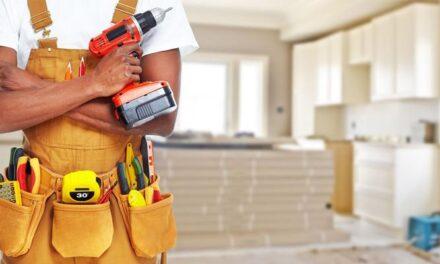 Februártól jön az otthonfelújítási kölcsön