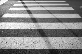 Újabb két zebra segíti a gyalogos közlekedőket