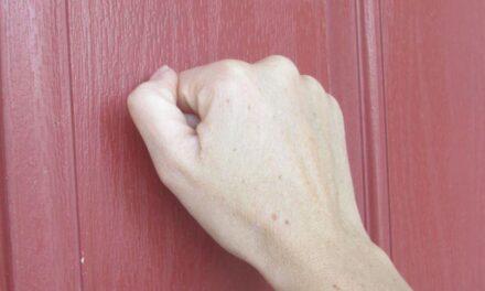 A Főtáv munkatársának kiadva magukat próbáltak bejutni lakásokba a csalók