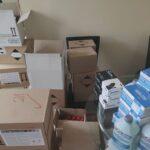 Kormányzati segítség a budafok-tétényi óvodákba